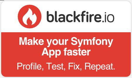 How to Deploy a Symfony Application (Symfony Docs)