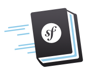 Download the Symfony Documentation