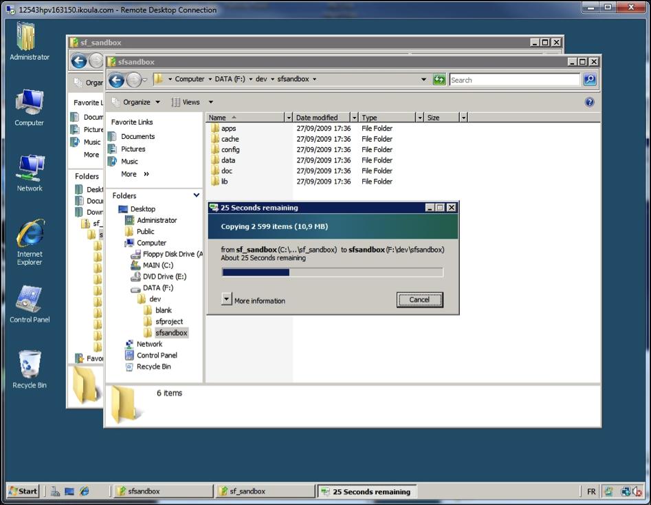 datazione software php Atascadero incontri