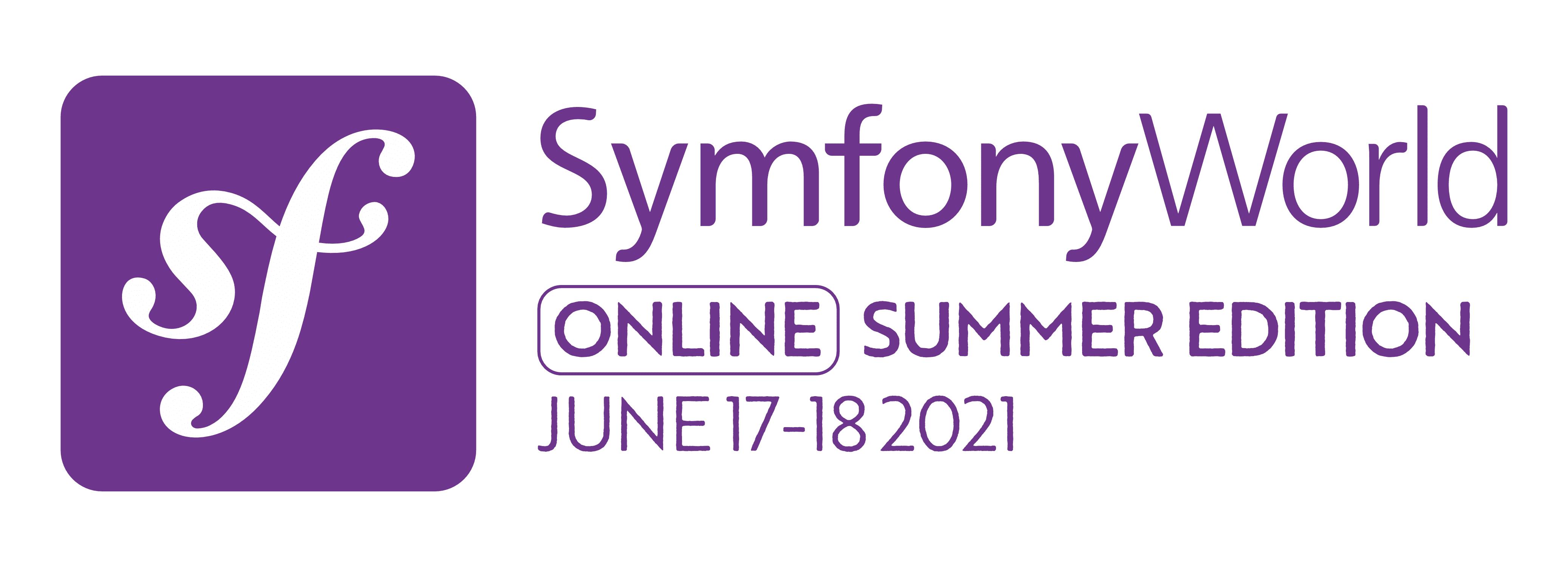 Sfworld Online 2021 Summer