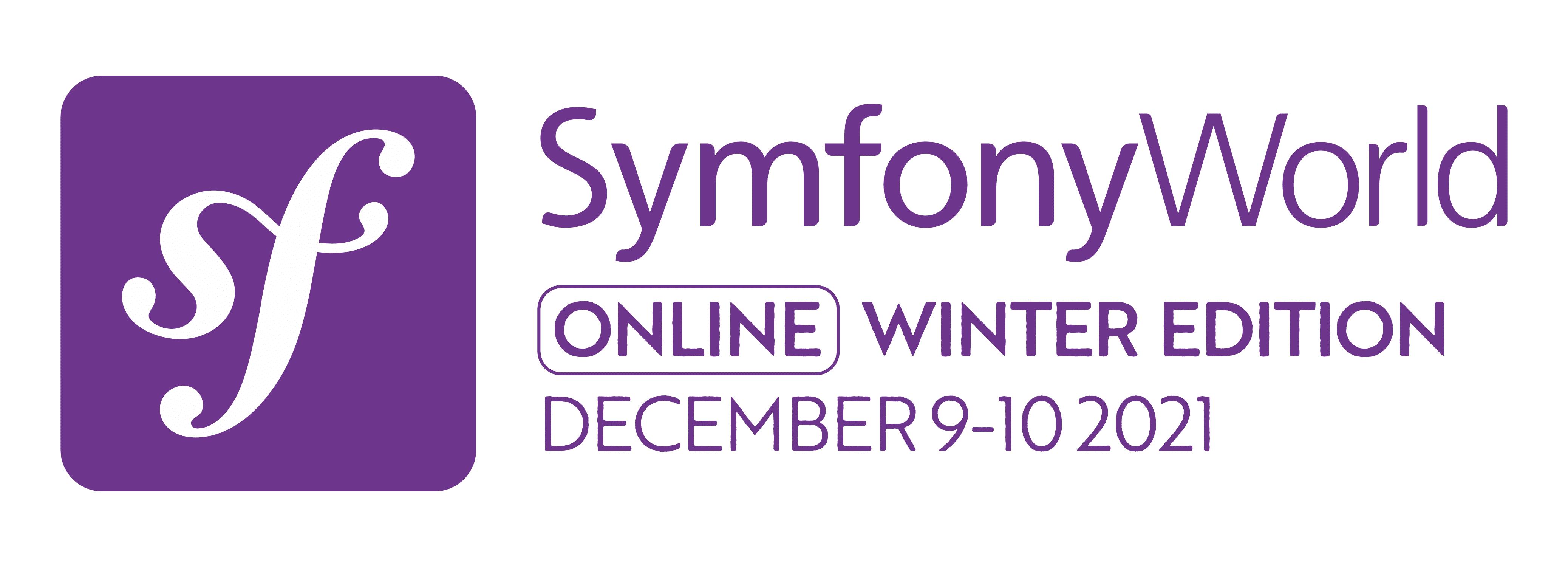 Sfworld Online 2021 Winter