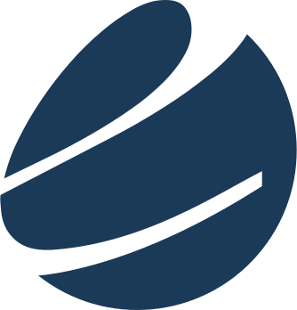Logo of the Aimeos e-commerce components project, which uses the Asset Symfony component