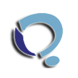Logo of the phpMyFAQ project, which uses some Symfony components