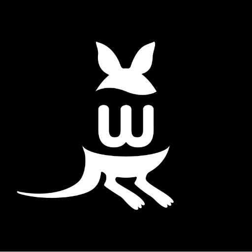 Logo of the Wallabag project, which uses the PHPUnit Bridge Symfony component